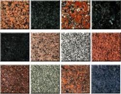 kakie-vstrechayutsya-vidy-granitnoy-plitki