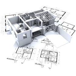 primer-dizayn-proekta-poetapnoe-sozdanie-interera-kvartiryi