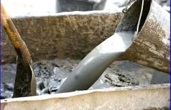 rastvorom-nazyvajut-smes-cementa-peska-i-vody_4