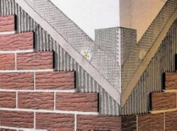 fasadnaja-plitka-montazh-tehnologija-ukladka-2