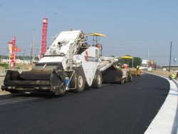AsphaltLaying_Blog