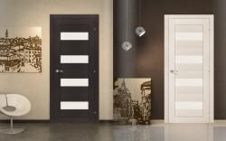 ekoshpon-dveri