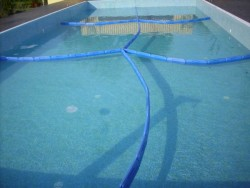 pool-winterizing