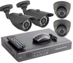 готовые-комплекты-видеонаблюдения