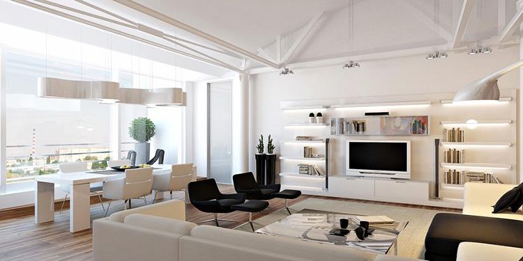 Однокомнатная-квартира-или-студия