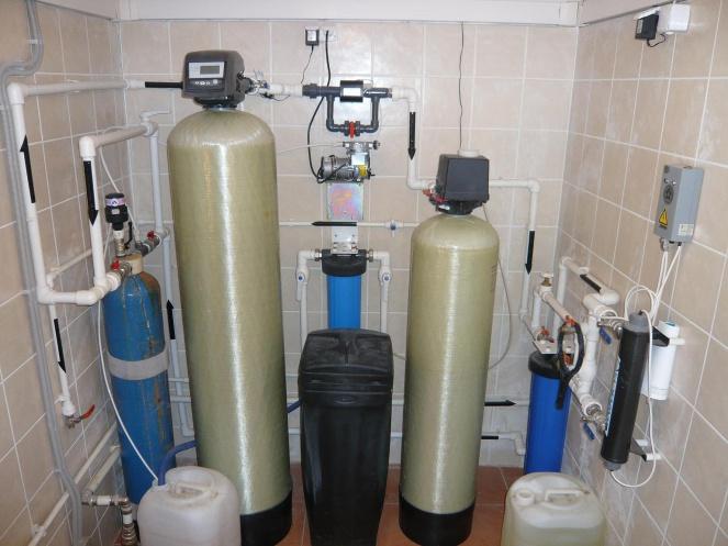 sistema-ochistki-vody-dlya-doma